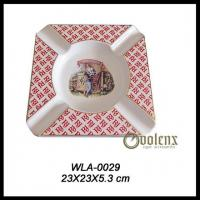 Wholesale Cigar Ashtray from china suppliers