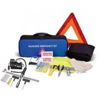 Car Emergency Tool Kit Auto Safety Tool Set Hand Tool Repair