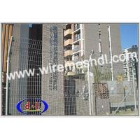 Wholesale Half Y type post fence from china suppliers