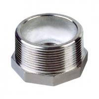 Wholesale Precision Casting from china suppliers