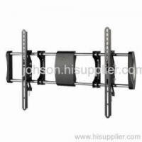 China Tilt LCD TV Mount PB-801LT on sale