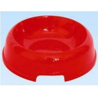 Wholesale PET Bowl from china suppliers