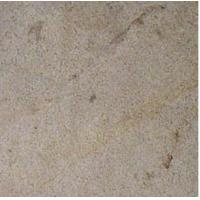 Wholesale Sandstone beige-sandstone from china suppliers