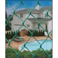 Wholesale Chain Link Fence For Sale from china suppliers