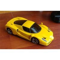Wholesale 1/28th Mini Ferrari enzo Electric RC Car from china suppliers
