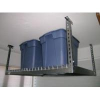 Wholesale Overhead storage unit from china suppliers