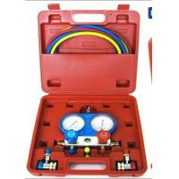 Wholesale Car Tool from china suppliers