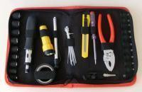 Wholesale Auto Tool Kit from china suppliers