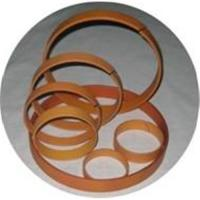 Wholesale WEAR RING from china suppliers