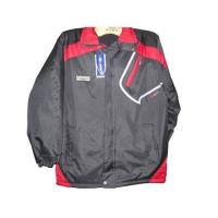 Wholesale Winter sportswear from china suppliers
