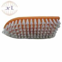 Wholesale Small clothes brush from china suppliers
