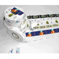 Wholesale Printed tape from china suppliers