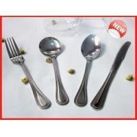 Wholesale Stainless Steel Dinnerware from china suppliers