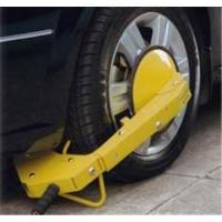Wholesale wheel clamp from china suppliers