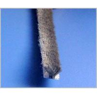 Wholesale Weatherstrip from china suppliers