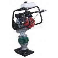 Wholesale Tamping Rammer(hgr80l) from china suppliers