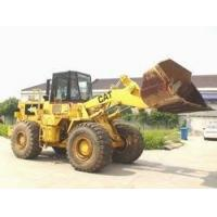 Wholesale Used Caterpillar 950e Loader from china suppliers