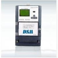 Wholesale Dsm Terminal from china suppliers