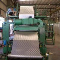 Wholesale Phenolic Foam Sandwich Panel Production Line from china suppliers