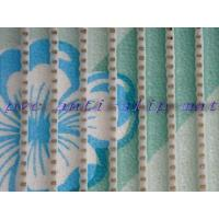 Wholesale pvc anti-slip mat from china suppliers