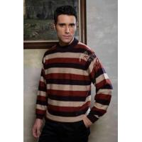 Wholesale Men\'s Crew Neck Sweater from china suppliers