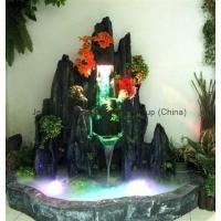 Wholesale Rockery from china suppliers