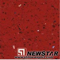 Wholesale Artificial Marble Tile from china suppliers
