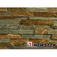 Wholesale Cuture Slate from china suppliers