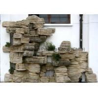 Wholesale Garden Rockery from china suppliers