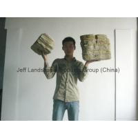 Wholesale Artificial Stone from china suppliers