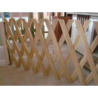 Wholesale Garden Fence, Most Favorable Price from china suppliers