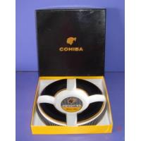 Wholesale Porcelain Ashtray from china suppliers