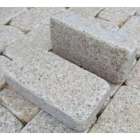 Wholesale Sandstone from china suppliers