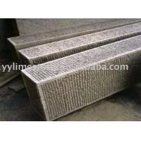 Wholesale Curbstone/Kerbstone / Border Stone from china suppliers