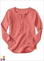 Wholesale Garment from china suppliers