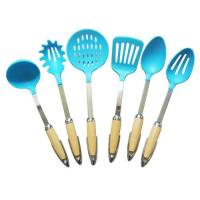 Wholesale CUTLERY TOOLSXS-5021b from china suppliers