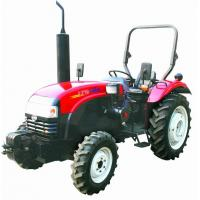 Others YTO Tractor-CE