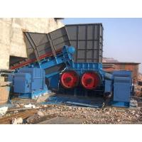 Wholesale 3.4kmbeltconveyor-2 from china suppliers