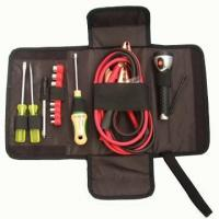 Wholesale Auto Emergency Kit from china suppliers