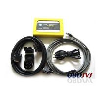 Wholesale Mini GT1 PRO from china suppliers