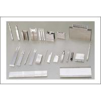 Wholesale Parts from china suppliers