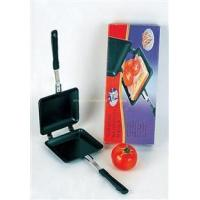 Cookware Toasted Sandwich Maker