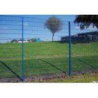 Wholesale Service Fence from china suppliers