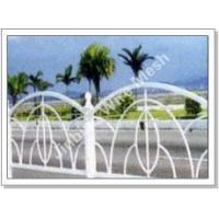 Wholesale link fence from china suppliers