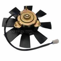 Wholesale Lada Fan Assembly NCR-2853 from china suppliers