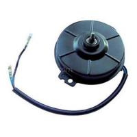 Wholesale Fan Motor NCR-2091 from china suppliers