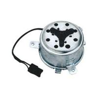 Wholesale Tata Fan Motor NCR-2053 from china suppliers