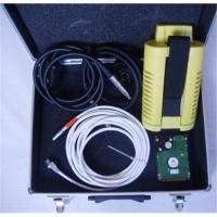 Wholesale For BMW GT1 GROUP TEST ONE DIAGNOSTIC from china suppliers