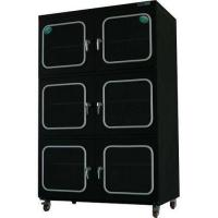 Wholesale Gas Cabinet,Auto Nitrogen Gas Cabinet from china suppliers