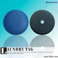 Wholesale Laundry Tags from china suppliers